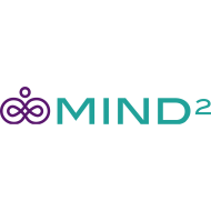 Potencia tu mente
